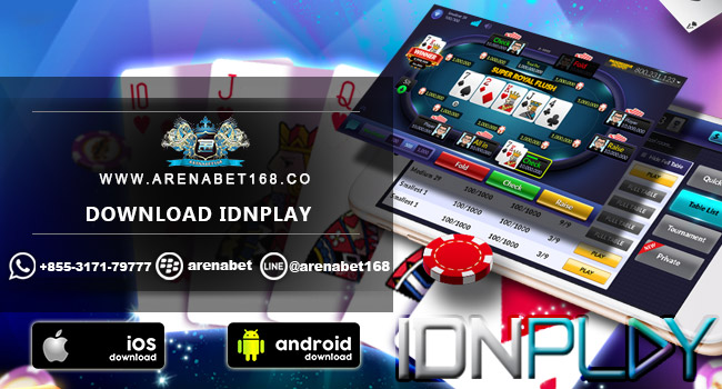 download-idnplay