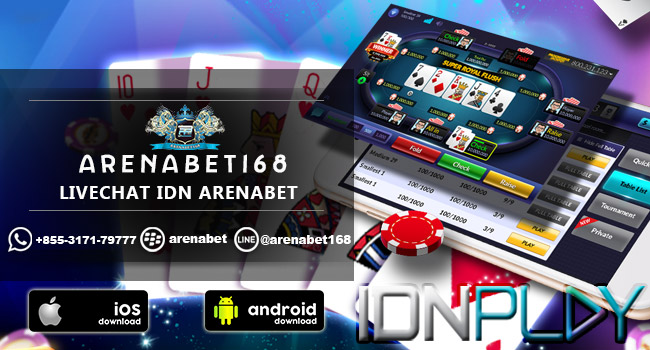 livechat-idn-arenabet